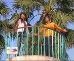 যত খুসি প্রেম কর -Bangla Hot modeling Song With Bangladeshi Model Girl Sexy Dance