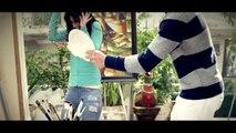 Ho Gaya Pyar  Mickey Singh Ft Dj Ice & 2NYCE Official HD 2015