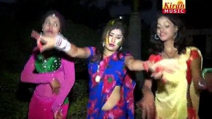 भोजपुरी सेक्सी होली Song 2015 $ More Raja Ji Dhodiye Mein ( मोरे राजा जी धोड़िए में) By Parmod Diwana