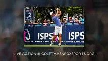 Highlights - golf in melbourne australia - ladies golf results australia - australian women golf - australian tour golf leaderboard