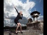 Uptown funk par Audrey Vaschalde - chanteuse variété funk soul rhythm and blues Lyon Rhône Loire Isère Savoie Haute Savoie Drôme Ardeche Bourgogne Suisse Bourg en Bresse Grenoble Chalon sur Saone Beaujolais www.chanteuse-lyon.fr