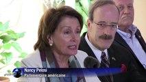 A Cuba, des Américains demandent à rouvrir les ambassades