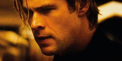 HACKER (Blackhat) - Trailer 2 [VOST|HD] [NoPopCorn] (Michael Mann,	Chris Hemsworth)
