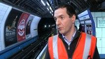 Osborne warns that Greek debt crisis threatens UK