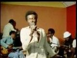 Roots Rock Reggae - Teaser