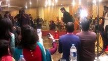 Wedding Dance - Desi Dance - Shadi Song - Pakistani Wedding - Shadi Dance