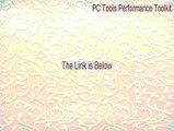 PC Tools Performance Toolkit Cracked [pc tools performance toolkit key]