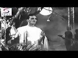 Mori Jholi Bhar De - Khan Mastana - MUQABLA - Fearless Nadia, Lala Yaqoob