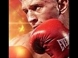 Watch Sammy Vasquez vs Emmanuel Lartey live boxing