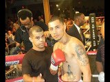 see Emmanuel Lartey vs Sammy Vasquez live boxing