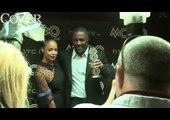 Idris Elba tipped to play James Bond