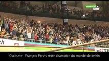 Découvrez le top 10 des sportifs français les mieux payés au monde !