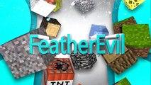Minecraft Premium Account List  122015 Hacked