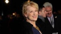 """Le """"bruttine"""" di Hollywood: storie di attrici che ne hanno fatto la loro fortuna"""