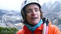 Retour sur un événement hors du commun : l'Ice Climbing Ecrins 2015 à Argentière-La-Bessée
