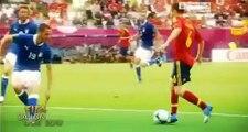 Lionel Messi, élu Ballon dor Lionel Messi, voted  FIFA Ballon d'Or!