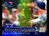 Waqtnews Headlines 05:00 PM 21 February 2015