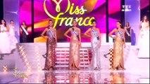 Miss France 2013  Miss Bourgogne réconfortée par Alain Delon, Miss France 2013 Miss Burgundy comforted by Alain Delon!