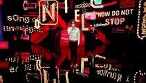 Niel - Lovekiller MV