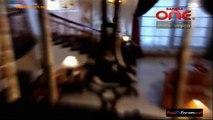 Haunted Nights - Kaun Hai Woh 20th February 2015 Video Watch Online Pt2