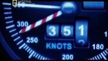 Uçak Kazası Raporu: Karışık Sinyaller (National Geographic Türkçe Belgesel)