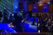 download Ariana Grande - I Have Nothing by Whitney Houston (Perfoming at White House)