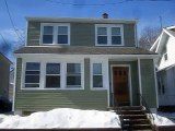 Cheapest Siding Options for NJ House Exteriors-Cheap prices for vinyl veneer materials. New Jersey contractor installation cost and sale is affordable-Free estimate Essex county Bergen Morris Passaic Union-cheap wholesale pricing for supplies in wayne
