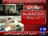PIMS cardiologist, Dr Shahid Nawaz passes away