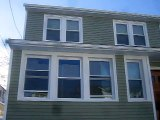 Home Depot Anderson Windows  100 Series NJ-vinyl Installation contractor in New Jersey for energy efficient star vinyl replacements-Options available for standard low E and colors-Bergen Essex Passaic Morris County-affordable trim prices, review cost