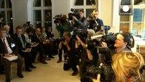German doubts in Greek debt crisis