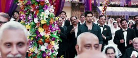Banjaara Full Video Song - Ek Villain - Shraddha Kapoor, Siddharth Malhotra -