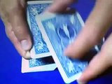 Magic Tricks 2014 best easy cool magic tricks revealed Lucky Number 7 Card Tricks Revealed   YouTube
