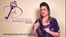 What is the biggest mistake made in financial management and how to avoid it? #14 Money - Rachel Leduc 2015