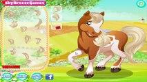 ▐ ╠╣Đ▐► Jeu de Barbie - Barbie équitation habiller jeux - jeux en ligne gratuits