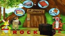 Jeux Winnie l'Ourson - Winnie l'ourson jeu Mots Match - Jeux gratuits en ligne