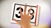 TV3 - 33 recomana - Passat Inquiet. Narratives i fantasmes de l'exposició internacional d'art en s