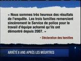 20 fev 2015 le TVA Nouvelles de 18hres Gatineau -Ottawa