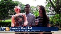 La UCAB celebró su 7mo festival de cortos