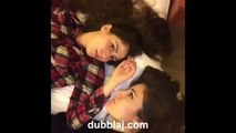 Kuzenler Dubblaj Videoları 3 - Dubsmash Türkçe Dubblaj.com