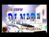 dede manah RABI ANGKAT live show DI NADA