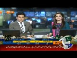 Shoaib Akhter Ki Pakistan Team Selection Per Bouncers..
