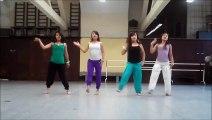 Best Girls Dance Performance On Sheela Ki Jawani - Girls Dance On Sheela Ki Jawani - Wow Maza