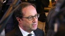 """Interview au #SIA2015 : """"Le Salon de l'Agriculture est une véritable fierté pour la France"""""""