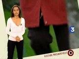 AudreyPulvar BA Français votez pour moi