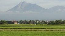 Partance Immédiate - Indonésie centrale