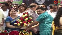 Vijaya Nirmala Birthday Celebrations || Guinness Book Vijetha Book Launch
