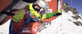 BEST OF THE FWT15 FIEBERBRUNN Staged VALLNORD ARCALIS - Andorra