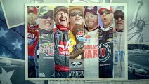 Highlights - when is bud shootout 2015 - when was the daytona 500 in 2015 - when was the daytona 500 - when was daytona 500Watch when was the daytona 500 in 2015, when was the daytona 500, when was daytona 500, when the daytona 500