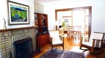 House - for sale - Montréal-Ouest