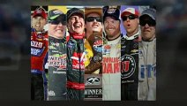 Watch daytona 500 where is it located - daytona 500 where is it - when is bud shootout 2015 - when was the daytona 500 in 2015